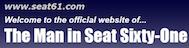 Man in Seat 61