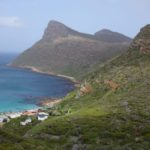 South-African-coastline-drive-Simon's-Town-Western-Cape