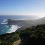 South-Africa-Cape-of-Good-Hope-Western-Cape-Cape-Point-scenic-drive
