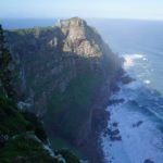 Cape-of-Good-Hope-South-Africa-Western-Cape-Cape-Point