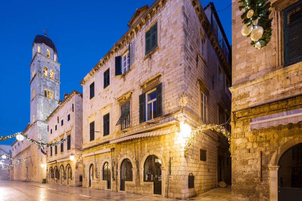 dubrovnik-croatia-best-cities-europe