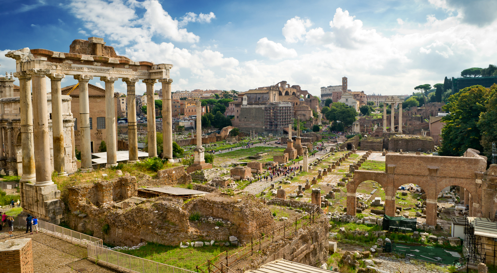 rome-italy-best-cities-europe