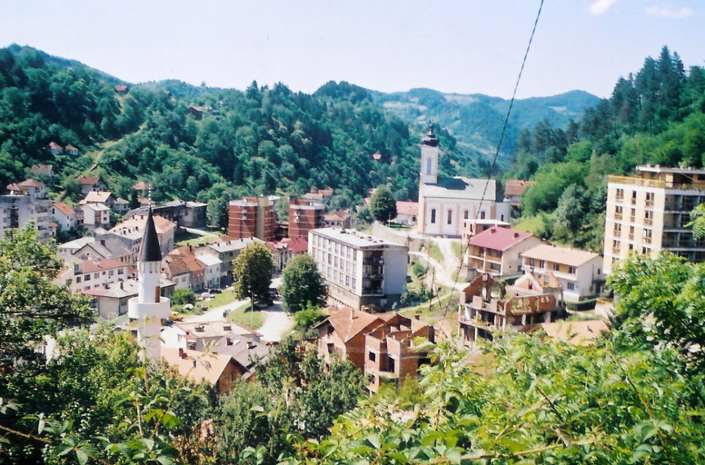 srebrenica-bosnia-genocide
