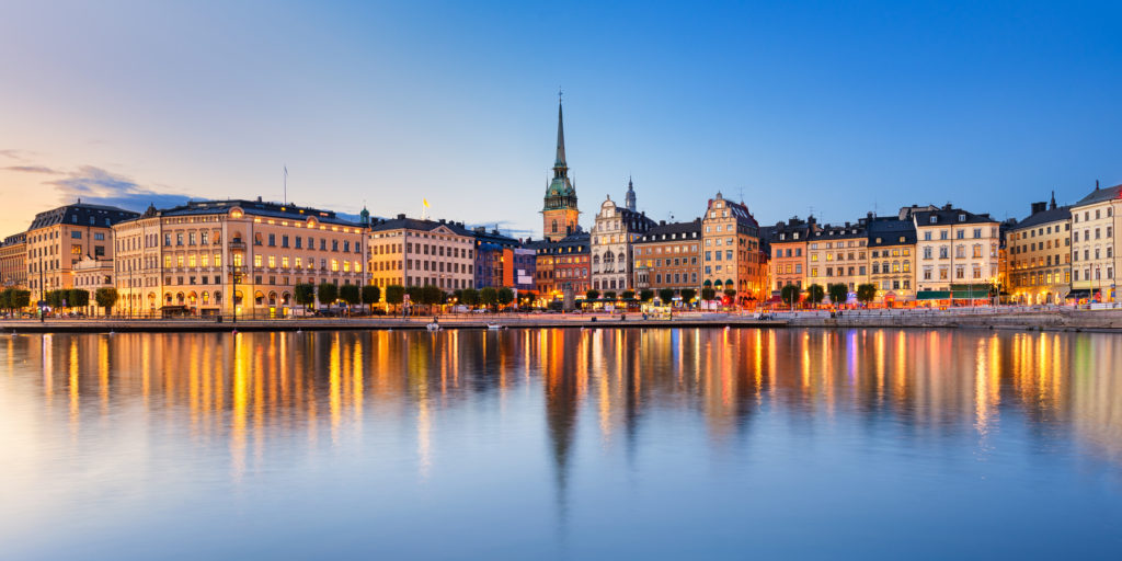 stockholm-swede-best-cities-europe