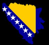 Europe's Killing Fields:  Srebrenica, Bosnia (and Modern Genocide)