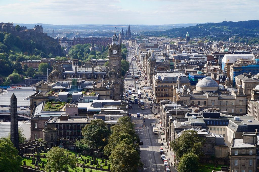 edinburgh-best-cities-in-europe