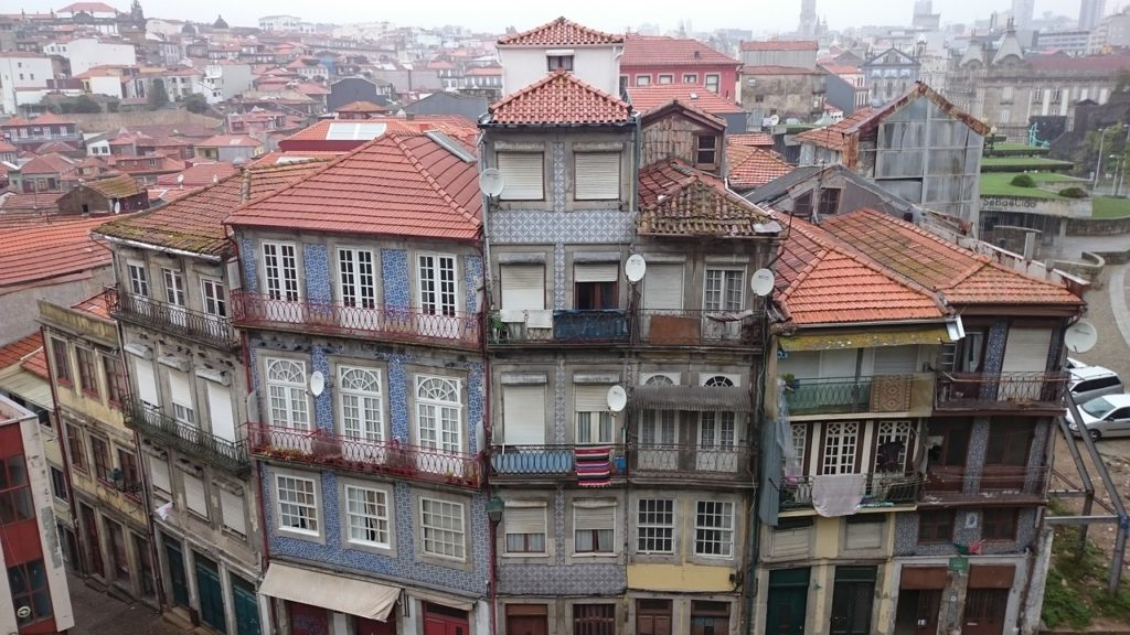 porto-portugal-best-cities-europe