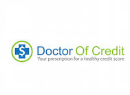 Doctor of Credit