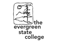 Real Racism and Intolerance:  Evergreen College and The Left
