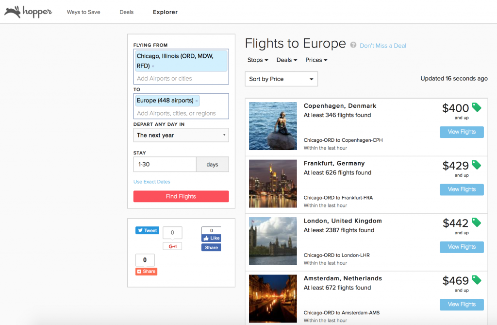 hopper-flight-explorer-best-websites-cheap-airfare