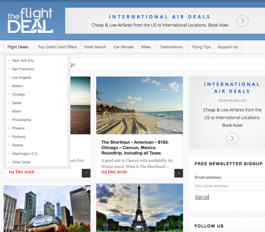 best-websites-for-cheap-flights-airfare-the-flight-deal