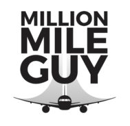 Million Mile Guy