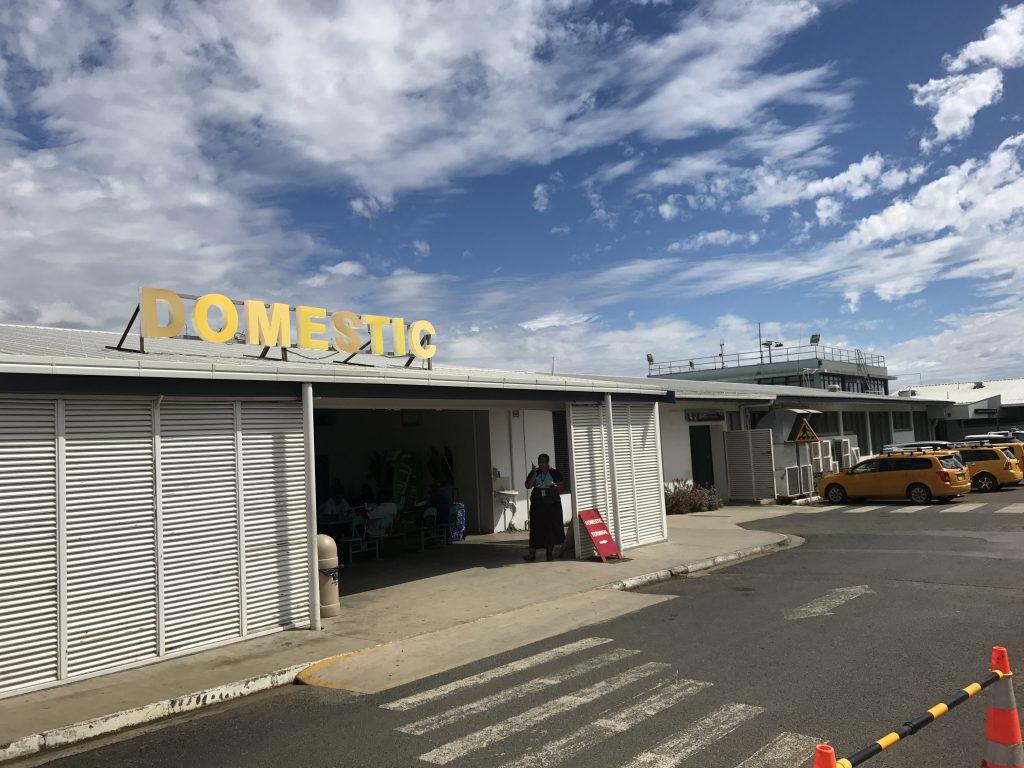 Nadi-Fiji-domestic-terminal