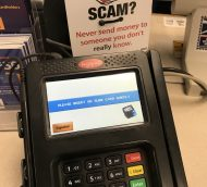 The Latest Manufactured Spending Scam at Walmart
