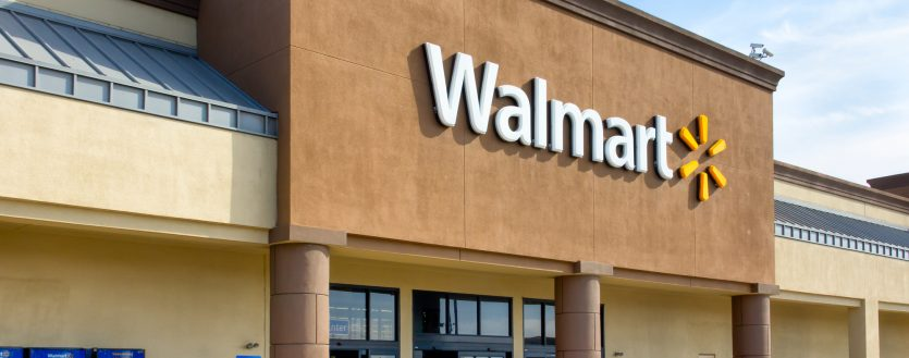 Conversations at Walmart About Manufactured Spend