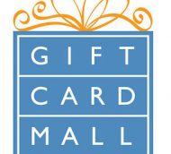 GCMall Again Selling Fee Free Visa GCs