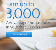 88 Ways to Earn Points & Miles