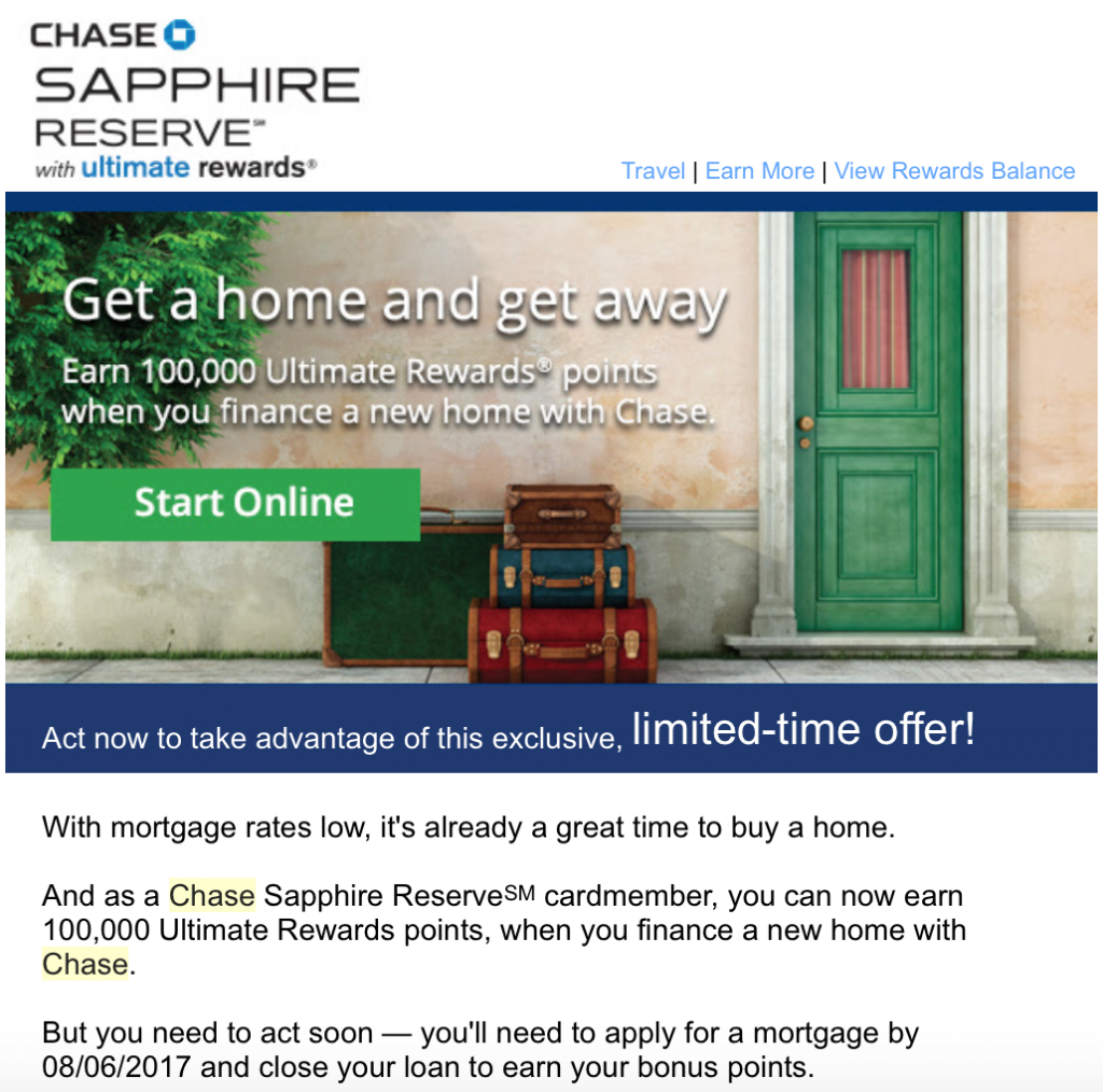 chase-bonus-points-for-buying-home