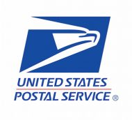 Post Office Still Alive For Manufactured Spend