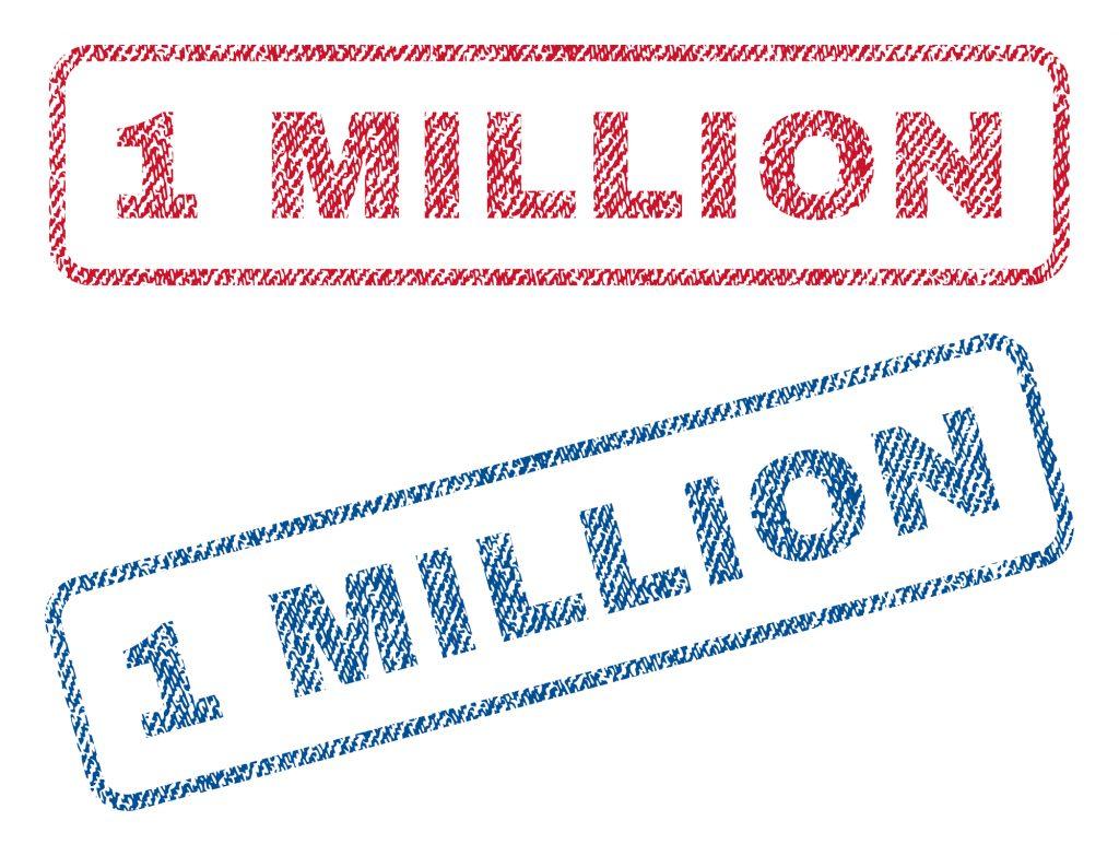 million-SPG-Alaska-Ultimate-Rewards-miles-points