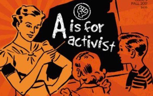 Edina Public Schools Overtaken By Leftism