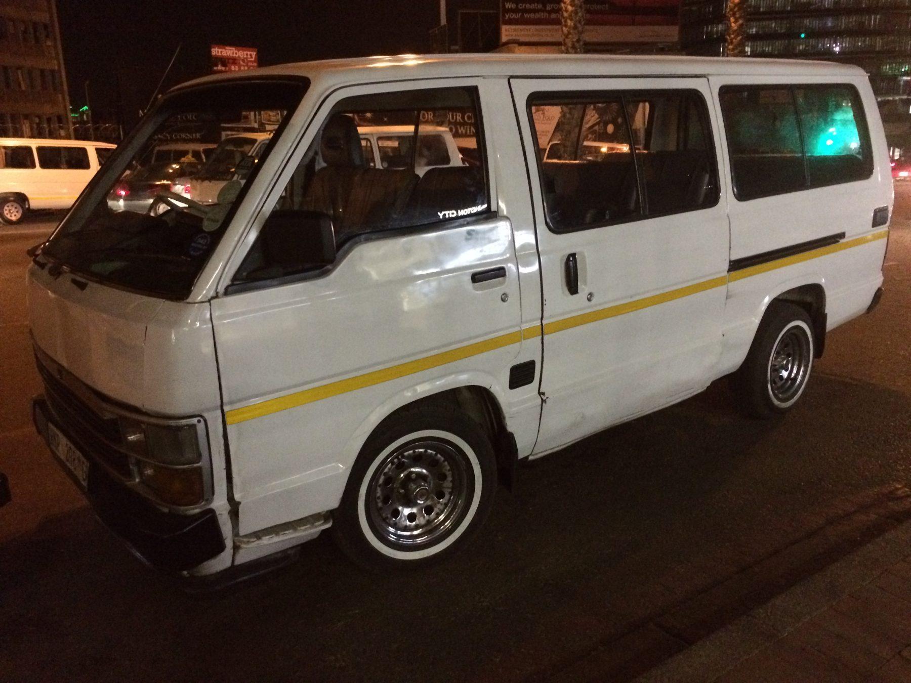 mini-bus-south-africa
