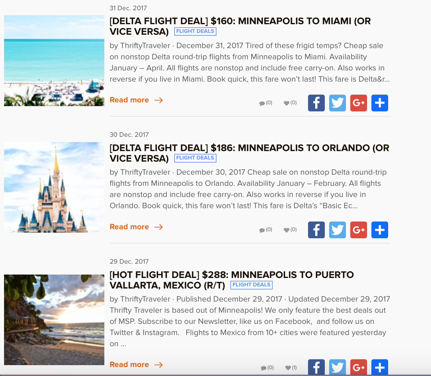best-cheap-flights-websites