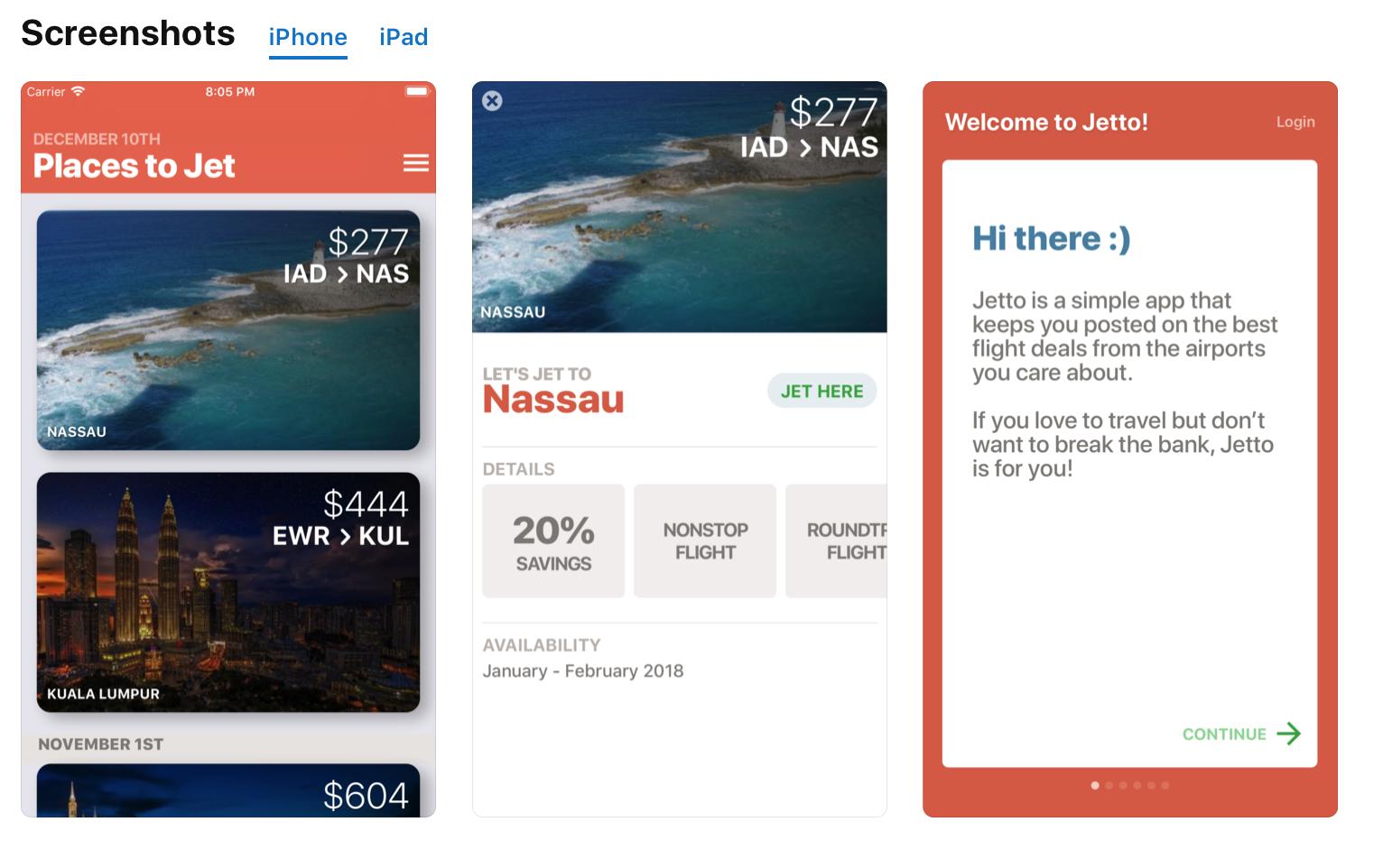 Jetta-Best-Apps-Cheap-flights