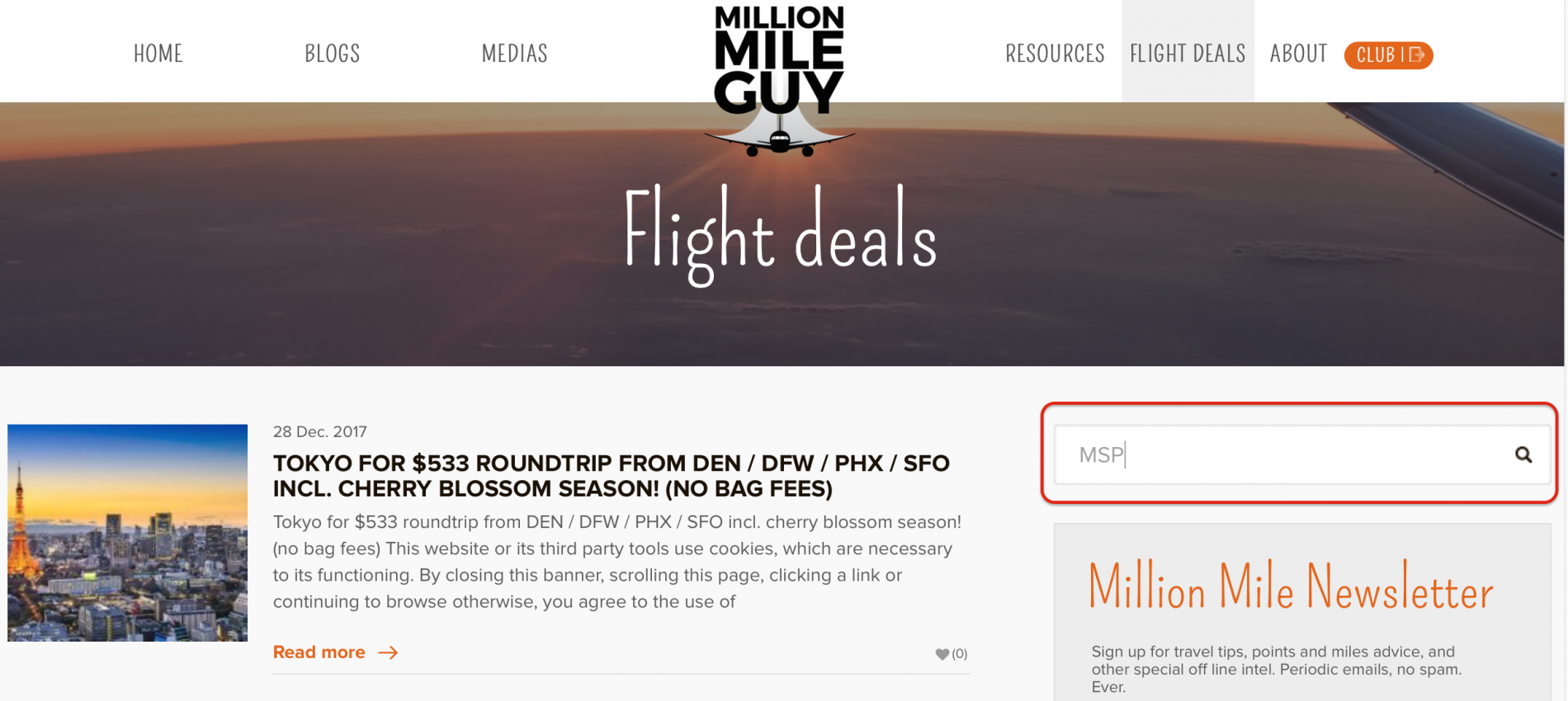 best-cheap-flight-websites