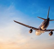 How to Find Cheap Flights on MillionMileGuy