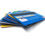 Changes to My Credit Card Application Strategy