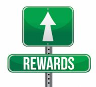 Why Travel Rewards Beat Cash Back
