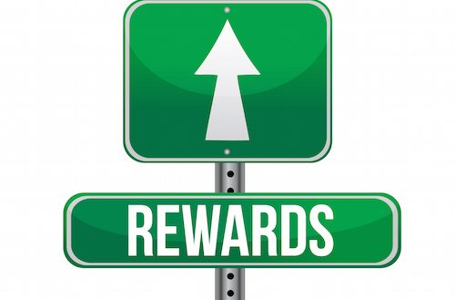 Why Travel Rewards Beat Cash Back
