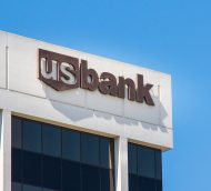 US Bank Fined for Facilitating Money Laundering