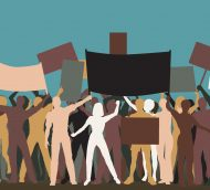 Manufactured Spend Activism