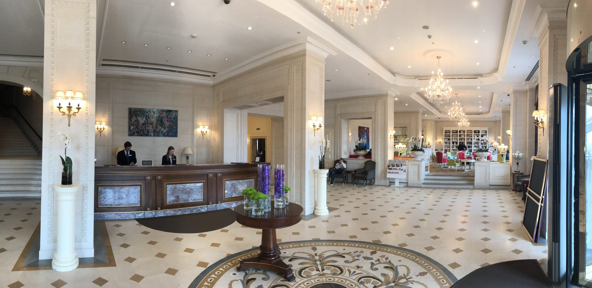 Fairmont-hotel-kyiv