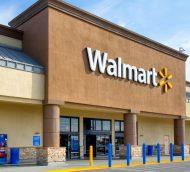 Walking Through Walmart's MSAR Form