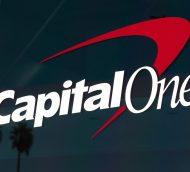 700% Capital One Credit Line Increase?