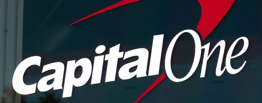 700% Capital One Credit Line Increase?