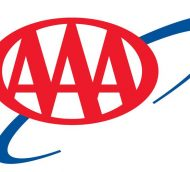 Fee Free Visa Gift Cards at AAA (select locations)