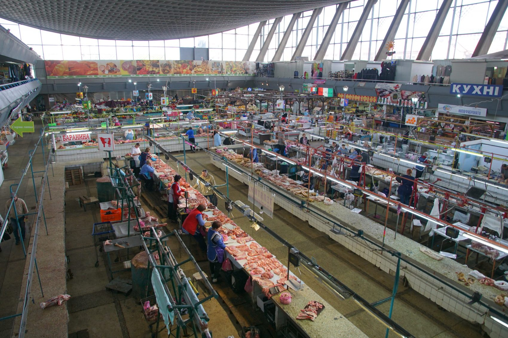 Zhitnii-Market-Kiev