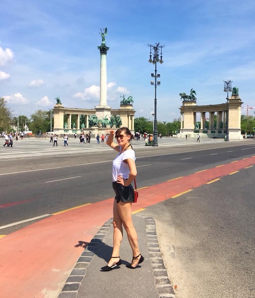 beautiful-women-ukraine-kiev