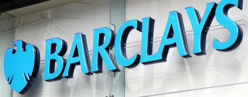 Life After A Barclays Shutdown?