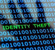 Identity Theft at Walmart Money Center?