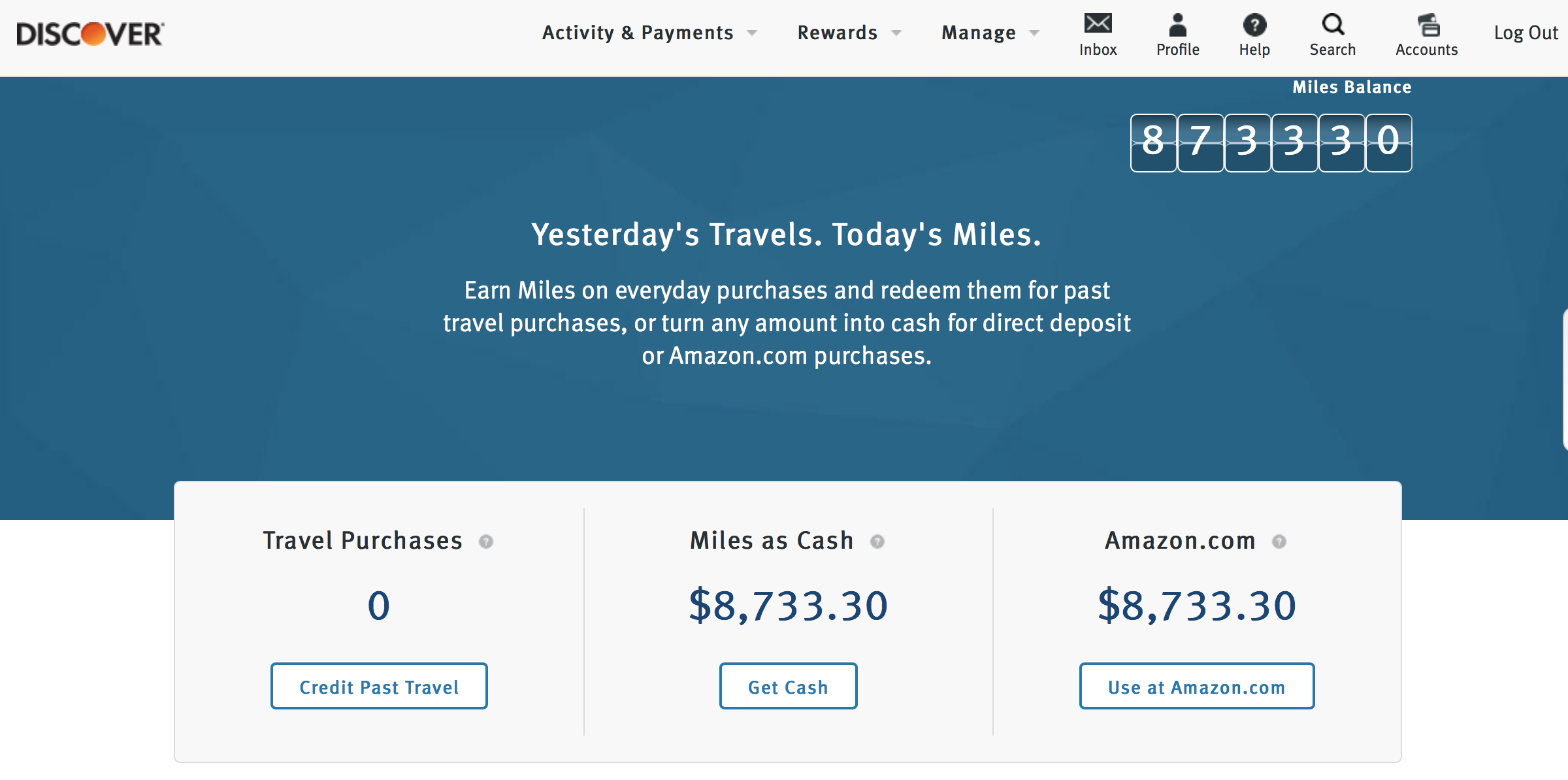 discover-it-miles-points-miles-manufactured-spend