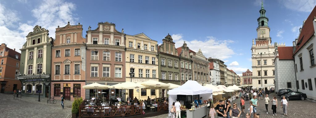Poznan-poland-best-places-to-visit-poland