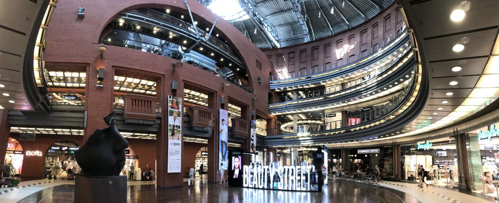 stary-brower-poznan-best-shopping-malls-europe