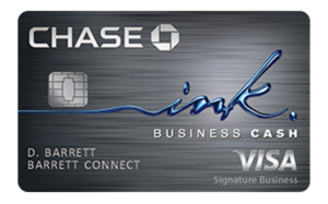 chase-ink-business-cash-5x-manufactured-spend