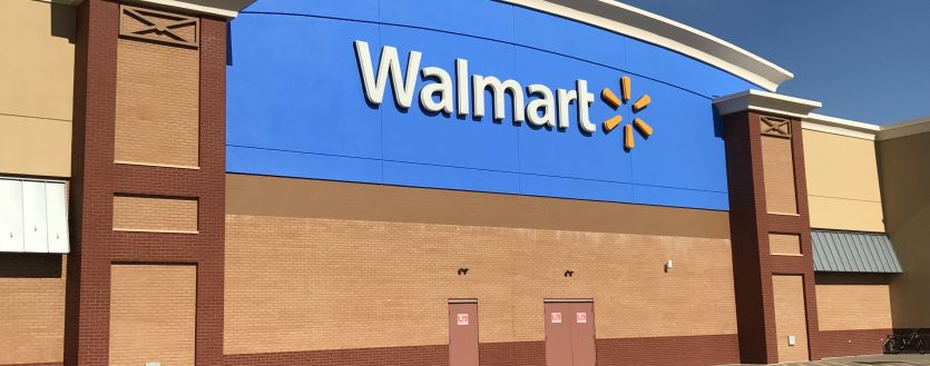 Negative Changes Coming To Walmart Soon?