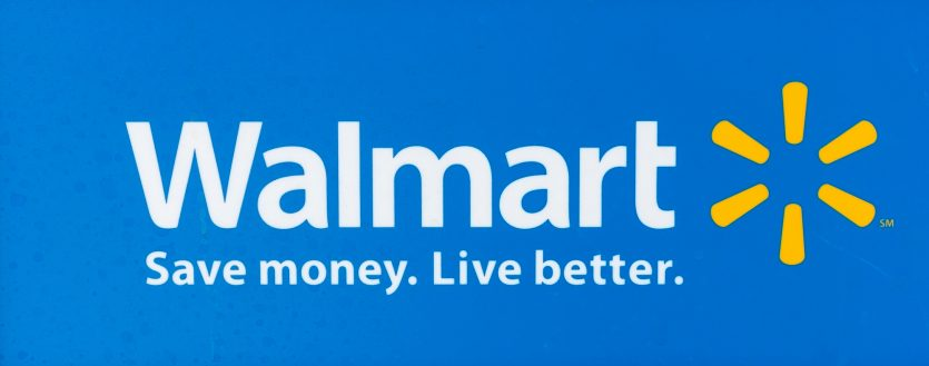 Walmart Set to Curb Manufactured Spend